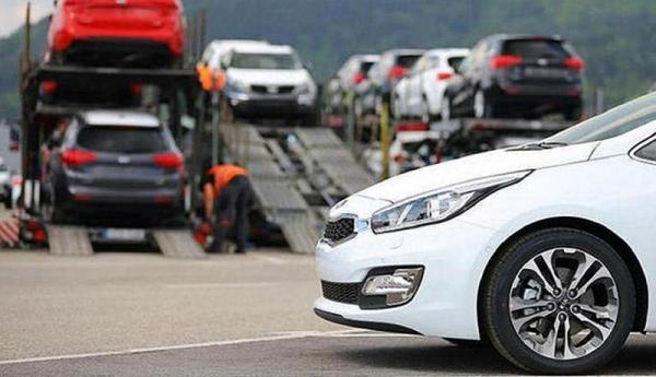 با صرفهجویی 15 میلیارد دلاری حذف واردات خودرو چه کار میتوان کرد؟