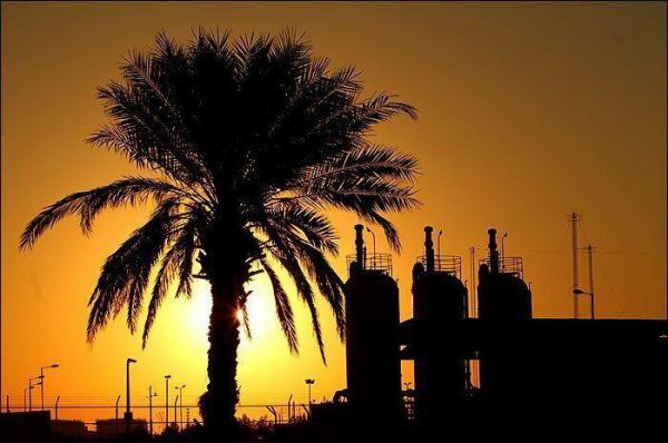 گازرسانی به شهر بندرعباس سال 1400 تکمیل میشود
