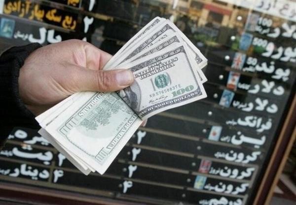 قیمت دلار در صرافی ملی امروز 21 آذر 99؛ دلار به قیمت 26 هزار و 70 تومان رسید