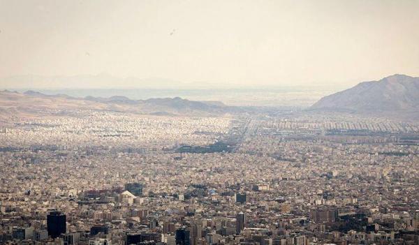 تهران چقدر آماده زلزله است؟