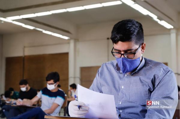 بیانیه جمعی از پزشکان عمومی داوطلب شرکت در آزمون دستیاری ، به تخلفات آزمون دوره 48 دستیاری تخصصی پزشکی رسیدگی کنید