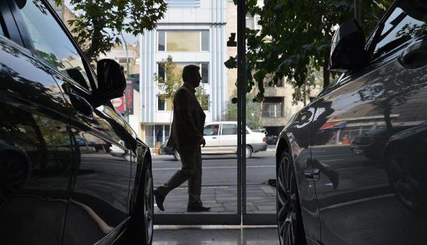 آخرین برآورد از بازار خودرو ، افزایش قیمت جدید در راه است؟