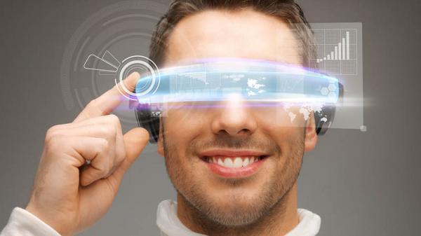 بازار 81 میلیارد دلاری فناوری های پوشیدنی