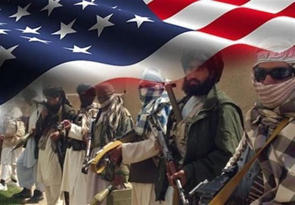 طالبان: گزارش خزانه داری آمریکا تلاشی برای تداوم جنگ افغانستان است