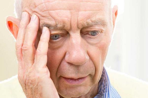 تشخیص زودهنگام، زمان طلایی درمان آلزایمر