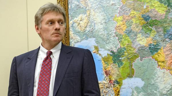 کرملین: سخنان لاوروف مبنی بر قطع روابط با اروپا تحریف شده است