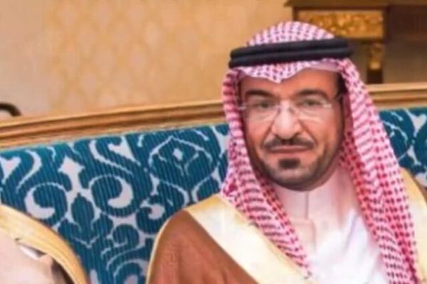 تحقیقات مالت درباره ادعای اختلاس مسوول سابق اطلاعات عربستان