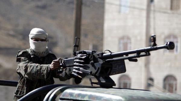 ربوده شدن 100 نفر از افراد قبایل شرق سوریه توسط شبه نظامیان قسد