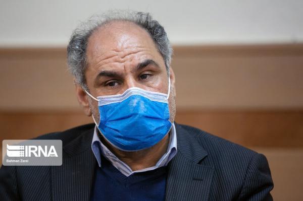 خبرنگاران کرمانشاه رتبه برتر کاهش پرونده های قضایی را کسب کرد