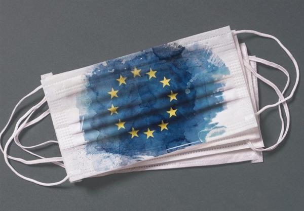 کرونا در اروپا، از افزایش چشمگیر بیکاری در بین جوانان انگلیسی تا شرایط حاد بلژیک