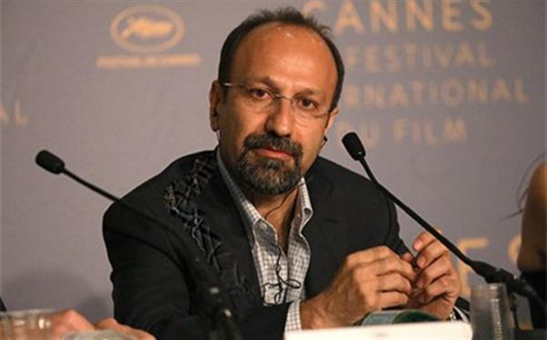 ابهام در حضور فیلم اصغرفرهادی در کن 2021