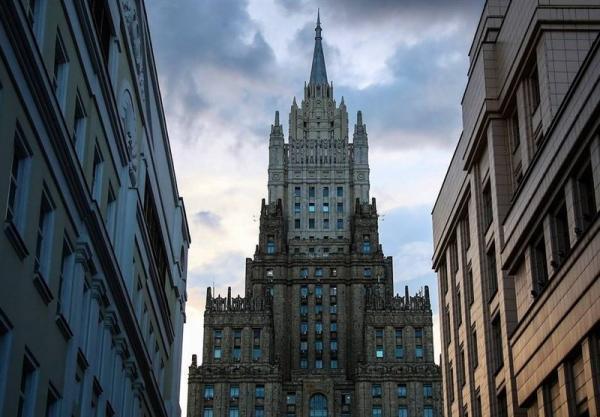 سفیر چک به وزارت امور خارجه روسیه احضار شد، اخراج 20 دیپلمات چک