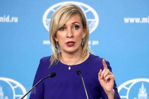 روسیه: آماده انجام مذاکرات راهبردی با آمریکا هستیم