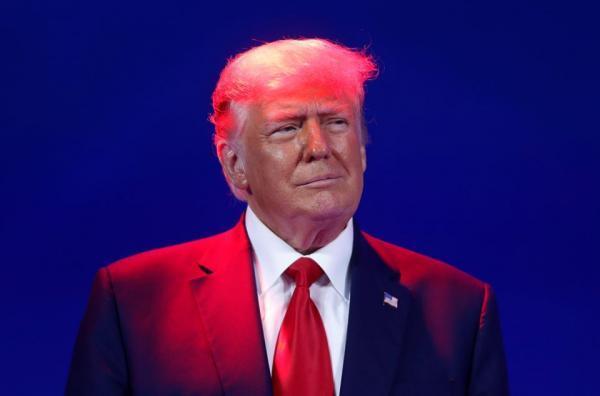 خبرنگاران احتمال دسترسی دوباره ترامپ به شبکه های اجتماعی