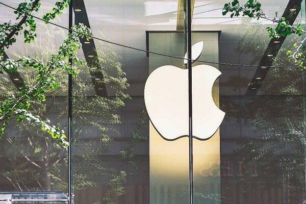 نمایندگان آمریکا خواهان قطع روابط اپل با چین شدند