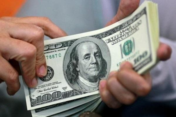 جزئیات نرخ رسمی 46 ارز ، نرخ رسمی یورو افزایش و پوند کاهش یافت