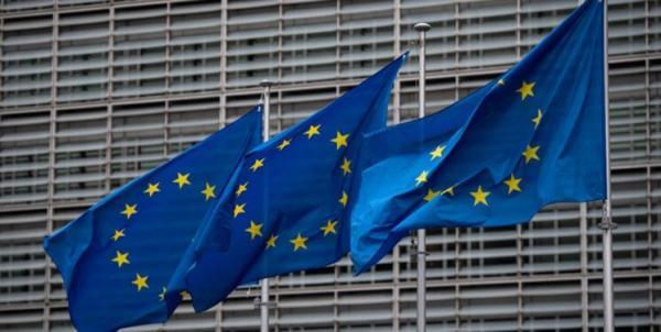 واکنش اتحادیه اروپا به حکم نرگس محمدی