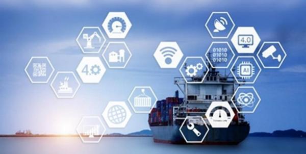 همت بلند دانش بنیان ها برای برطرف چالش های صنعت دریایی