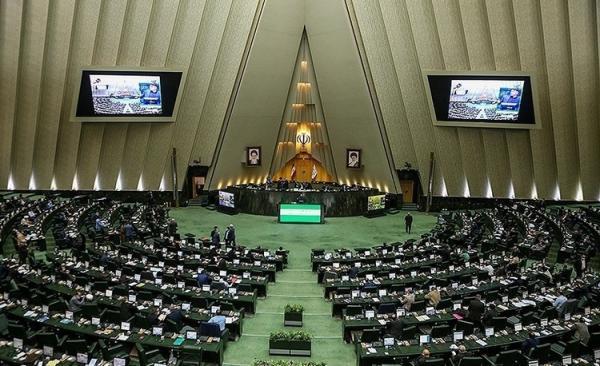 اعلام وصول طرح تشکیل یک استان جدید