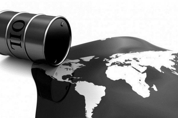 پیش بینی اوپک از تقاضای بالاتر برای نفت