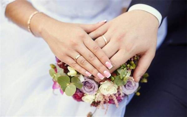 وام ازدواج فرزندان هزار و 350 بازنشسته امروز پرداخت می گردد