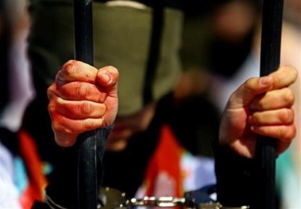 مهم ترین روش های شکنجه زندانیان سیاسی در امارات