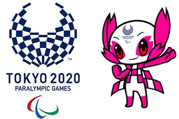 تصمیم گیری درخصوص تماشاگران بازی های پارالمپیک پس از المپیک