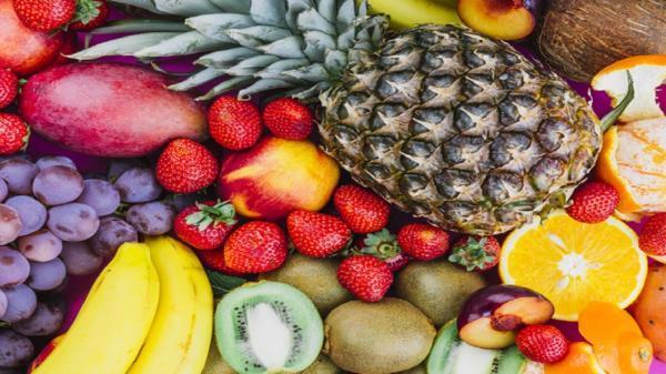 صادرات دلیل اصلی نوسان قیمت هندوانه، کاهش قیمت میوه در روزهای آینده