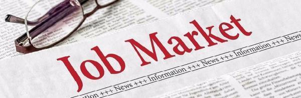 نرخ بیکاری کانادا در حال حاضر در پایین ترین سطح خود قرار گرفته است