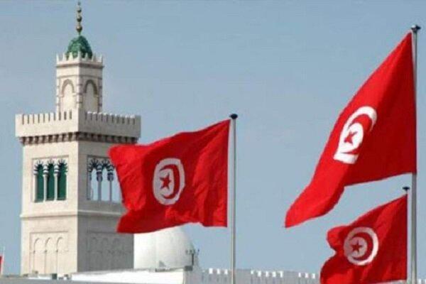 احزاب تونسی ملاقات با هیات کنگره آمریکا را تحریم کردند