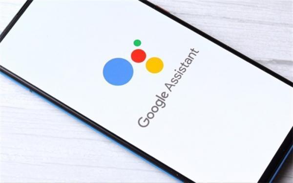 برای استفاده از گوگل اسیستنت نیازی به گفتن Hey, Google نیست