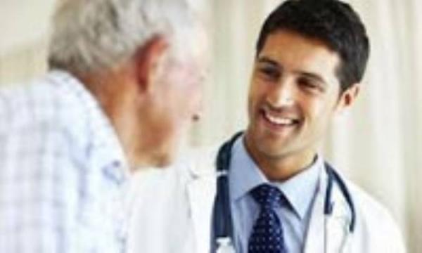 آیا ترحم کردن به بیماران سخت درمان درست است؟